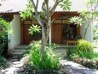 Bali Kembali Hotel Bali - Double Room Regular Plan
