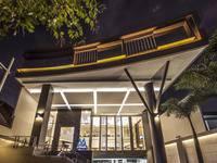 M Premiere Hotel Dago di Bandung/Dago