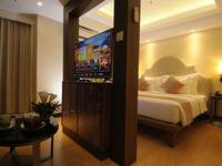 Sahid Jaya Yogyakarta Hotel & Convention - Executive Regular Plan