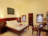 Kodja Beach Inn Kuta - Superior Room Only Hot Deal 50% No Refund