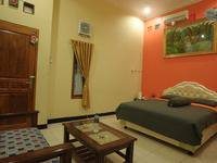 Hotel Ramayana Garut - Executive Room With Breakfast Save 15%