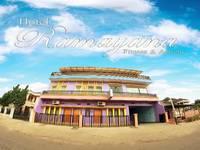 Hotel Ramayana Garut di Garut/Garut