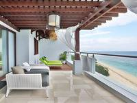 Samabe Bali Resort & Villas Bali - Two Bedroom Penthouse Pool Villa Last Minute 7% OFF