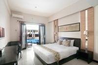Losari Hotel & Villas Bali - Deluxe Poolside Last Minutes