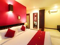 The Bali Bill Villa Bali - One Bedroom Villa with Private Pool Regular Plan
