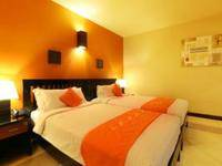The Bali Bill Villa Bali - Four Bedroom Villa with Private Pool Regular Plan
