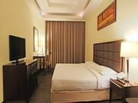 Harmoni One Convention Hotel Batam - Executive Suite Regular Plan