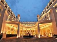 Harmoni One Convention Hotel & Service Apartments di Batam/Batam Center