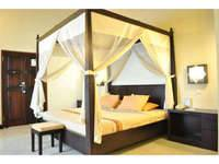 Kuta Lagoon Resort Bali - Private Pool Villa Room Only Regular Plan