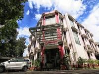 Latief Inn Hotel di Bandung/Bandung Kota