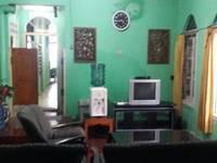 Hotel Citra Belitung di Belitung/Tanjung Pandan