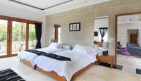Citrus Tree Villas - Filos Bali - 3 Bedroom Villa with Private Pool One week discount