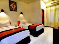 The Yani Hotel Bali - Kamar Superior Special Offer