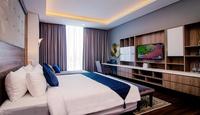PSW Antasari Hotel Jakarta - Deluxe Long Stay