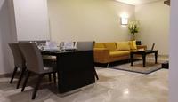PSW Antasari Hotel Jakarta - 1 Bedroom Suite Long Stay