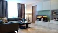 PSW Antasari Hotel Jakarta - 2 Bedroom Suite Long Stay