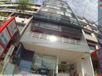 Expressia Hotel Makassar di Makassar/Makassar