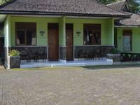 Lembah Sarimas Hotel Subang - Standard Room Regular Plan