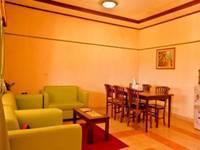 Lembah Sarimas Hotel Subang - Superior Bungalow Regular Plan