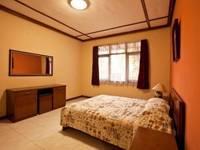 Lembah Sarimas Hotel Subang - Villa Regular Plan