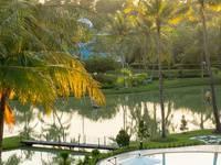 Sijori Resort & Spa Batam Batam - Superior Queen Room & Leisure Activity  Regular Plan