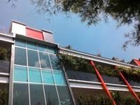 Hotel Surakarta 2 di Tulungagung/Tulungagung