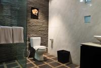 Puteri Gunung Hotel Lembang - Grand Deluxe Twin Bed Regular Plan