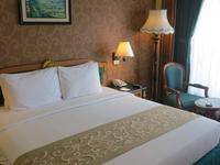 Hotel Gajah Mada Graha Malang - Superior Room Regular Plan