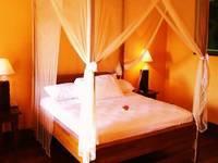 Zen Resort Bali - Zen Premium Villa Regular Plan
