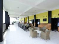 Batuque Town Villa Malang - Superior Family Room HOT PROMO