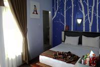 Ananda Hotel Padang - Superior Room Regular Plan