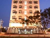 Namira Syariah Surabaya Hotel di Surabaya/Jambangan