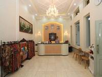 Hotel Besar Purwokerto di Purwokerto/Purwokerto