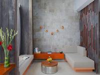 Hideaway Villas Bali Bali - Suite Room Regular Plan