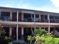 Bernard Hotel di Samosir/Samosir