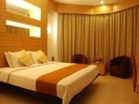 Sempur Park Bogor - Superior Hanya kamar Regular Plan