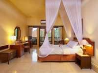 Champlung Sari Ubud - Deluxe Last Minutes Offer - Discount 17%