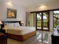 Champlung Sari Ubud - Deluxe - Room Only Last Minutes Discount 20%