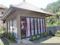 Astra Dana Hotel Bali - Bungalow Regular Plan
