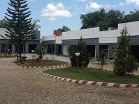 Hotel Banjar Permai di Banjarbaru/Banjarbaru