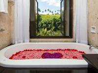 The Lokha Ubud - Suite Non-Refundable Regular Plan