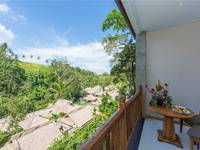The Lokha Ubud - Suite Non-Refundable Super Saver !!