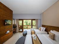 The Lokha Ubud - Suite TLU 46%