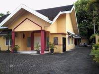 Wisma Mutiara Makassar di Makassar/Makassar