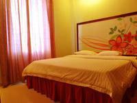 Hotel Syariah Grand Jamee Medan - Grand Deluxe Room Regular Plan