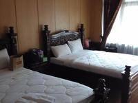 Mifan Waterpark & Resort Syariah Padang Panjang - Superior Room Regular Plan