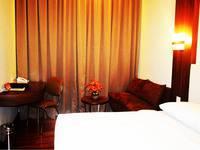 Grand Cikarang Hotel Bekasi - Deluxe Room Regular Plan