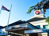 Grand Cikarang Hotel di Bekasi/Cikarang
