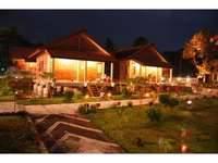 Disaster Oasis Yogyakarta - Rumah Kuala Bubon  Regular Plan