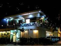 Penginapan Yang Tenang Nyaman Dan Terjangkau Di Surabaya